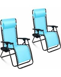 Folding Patio Chair by Amazing Deal Ollieroo Folding Zero Gravity Chairs Case Of 2