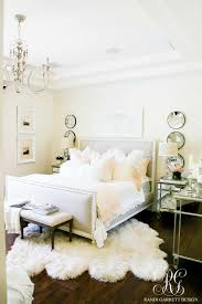 Home Decor Tip 30 Tips For Summer Decorating Simple Tips To Style Your Home For