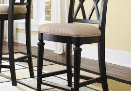 bar amazing bar height swivel chairs 24 counter height hanover