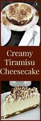 539 best tiramisu u0026 creme brulee images on pinterest desserts