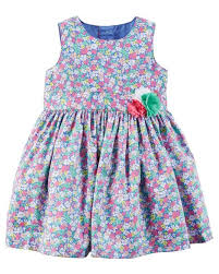 toddler dresses rompers s free shipping