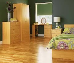 Bedroom Furniture Sale Argos Inspiring Bedroom On Argos Bedroom Furniture Sale Barrowdems
