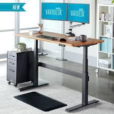 standing computer desk amazon standing computer desk note standing computer desk amazon lunex info