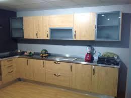 cuisines meubles meuble de cuisines cuisine brocante cuisine 34 meubles cuisines