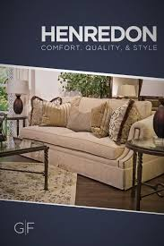 339 Best Living Rooms Images On Pinterest Houston Tx Your Design Furniture Houston