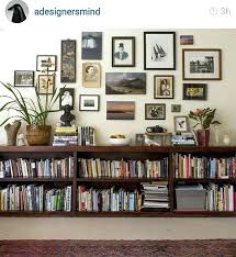 Low Corner Bookcase Bookcase Corner Bookcase Living Room Bookshelves Around The Tv