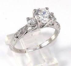 jewelry rings ebay images 20 awesome used wedding rings ebay weddrings xyz jpg