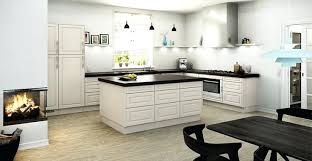 cuisines hygena catalogue cuisines hygena modeles beautiful the best kitchen island designs