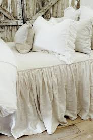 articles with beach style bedding sets tag mesmerizing beach
