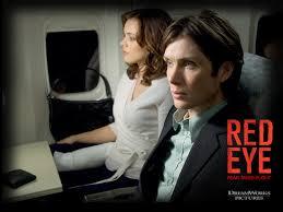 this movie makes for a suspenseful ride red eye movie 3 jpg