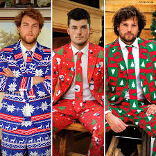 christmas suits christmas suits are fabulously festive