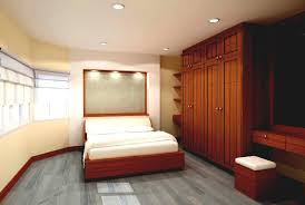 cupboard designs for bedrooms indian homes simple bedroom design interesting designs india home best home