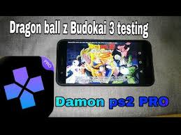 ps2 apk damon ps2 pro apk android king ps2 torrent