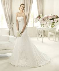 Informal Wedding Dresses Uk Top Wedding Dresses 2016 Bridesmaid Dresses And Prom Dresses