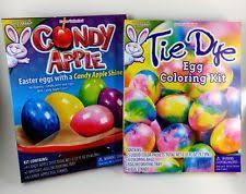 easter egg dye kits coloring kits leversetdujour info