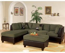 Dallas Sectional Sofa Bonnie 3 Pc Sectional Sofa Furniture 4 Less Dallas