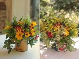 wedding flowers september september wedding flowers autumn n fresh flowers wedding