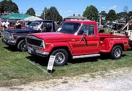 jeep j truck jeep j series jeep wiki fandom powered by wikia
