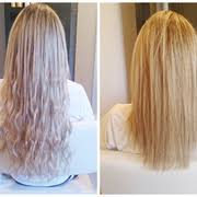 hair extensions az az strands hair extension salon 45 photos 57 reviews hair
