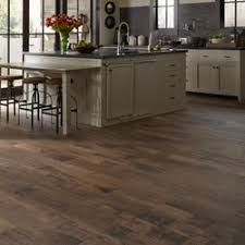 howard s hardwood flooring 79 photos flooring vermont square