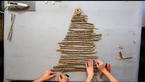 decorations creative tree for small