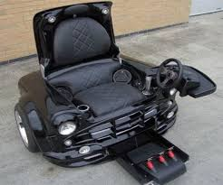 Pc Gaming Chair For Adults Mini Cooper Gaming Chair I Like It Pinterest Xbox