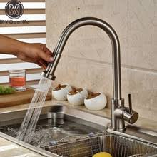 Good Kitchen Faucets Popular Good Kitchen Faucet Buy Cheap Good Kitchen Faucet Lots