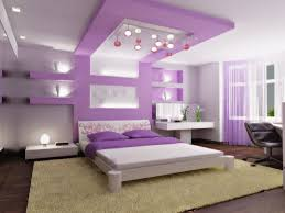 pop interior design bedroom exciting pop down ceiling designs for bedroom 23 on