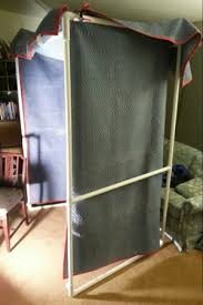 portable photo booth portable recording booth randy coppinger