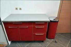 ikea cuisine meuble bas meuble bas cuisine ikea meubles bas cuisine ikea ikea meuble bas