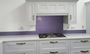 100 kitchen splashback ideas uk coloured glass splashbacks