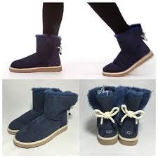 s ugg australia navy selene boots 6 ugg shoes ugg navy selene boots sz 8 from l s closet on