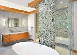 bathroom ideas best bath design 134 best 2015 nkba design competition winners revealed images on