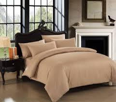 Cannon Comforter Sets Sale On Comforter Sets Buy Comforter Sets Online At Best Price In
