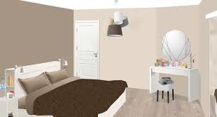 deco chambre parent deco chambre parent awesome style bedroom combining the colors