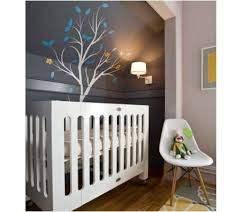 113 best baby corner ideas images on pinterest baby room
