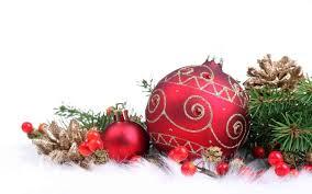 christmas ornament backgrounds ne wall