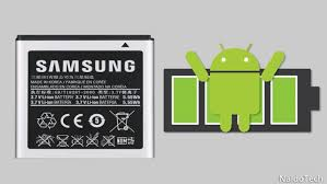 android battery calibration how to calibrate degraded battery on galaxy note 4 naldotech