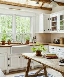 cuisine couleur miel épinglé par jamey dupuy sur 2018 maisons