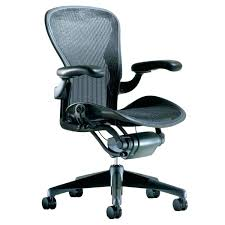 Computer Desk And Chair Combo Desk Chair Combo Computer Desk And Chair Combo Medium Size Of