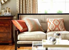 beautiful pillows for sofas beautiful throw pillows for couch 2018 couches and sofas ideas