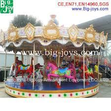 Carousel Horse Centerpiece by Carousel Horse Ride Carousel Horse Ride Suppliers And