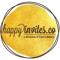 e invitations happy invites co animated invitation template whatsapp