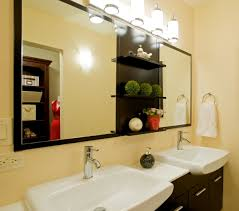 kitchen and bathroom remodeling huntwood cabinets bay area home