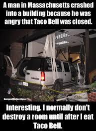 Memes Jokes - incredible joke memes isaac s garage of mediocrity