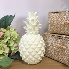 pineapple decorations for kitchen 28 images pineapple kitchen