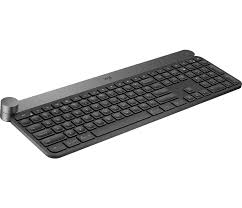 Keyboard For The Blind Craft Wireless Keyboard For Precision Creativity U0026 Productivity