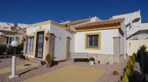 Haus Kaufen 100000 Mercer Spanischen Immobilien Suche