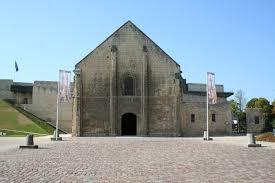 Rives De L Orne Magasins Chronologie De Caen Wikiwand