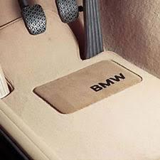 bmw 325i floor mats 2006 2006 bmw floor mat 3 series ebay